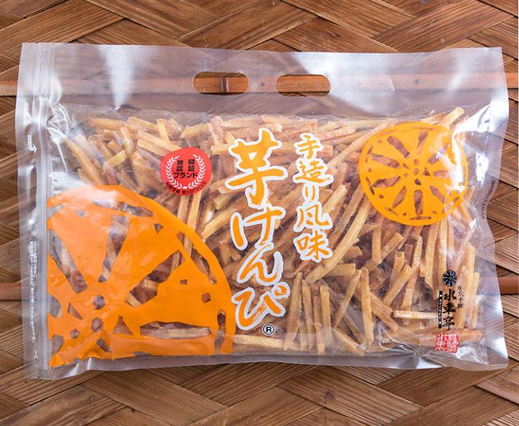 芋けんぴ/1kg  芋けんぴ(お徳用)
